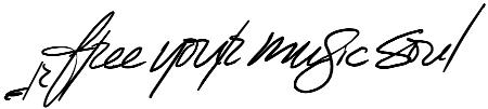 logoFULLWNOTE.PNG