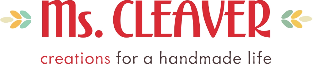 Ms. Cleaver