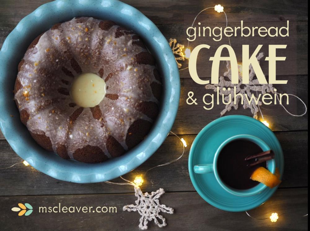 GingerbreadCakeandGluhwein.png