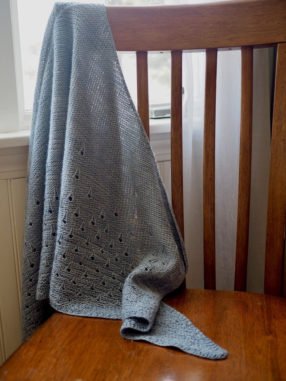 Summer Rain Shawl  (11).jpg