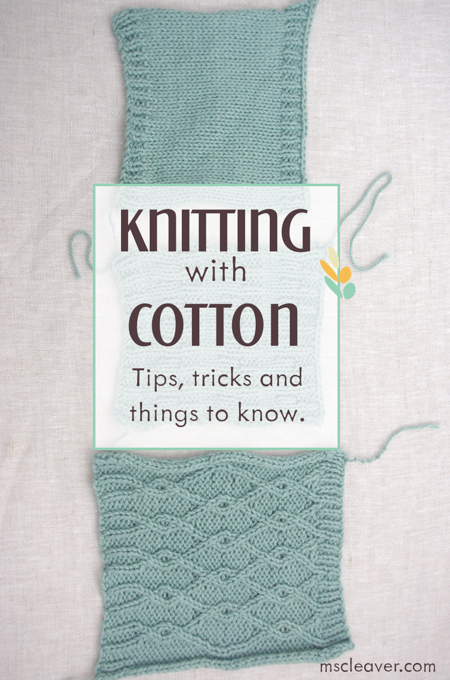 Knitting with Cotton.png