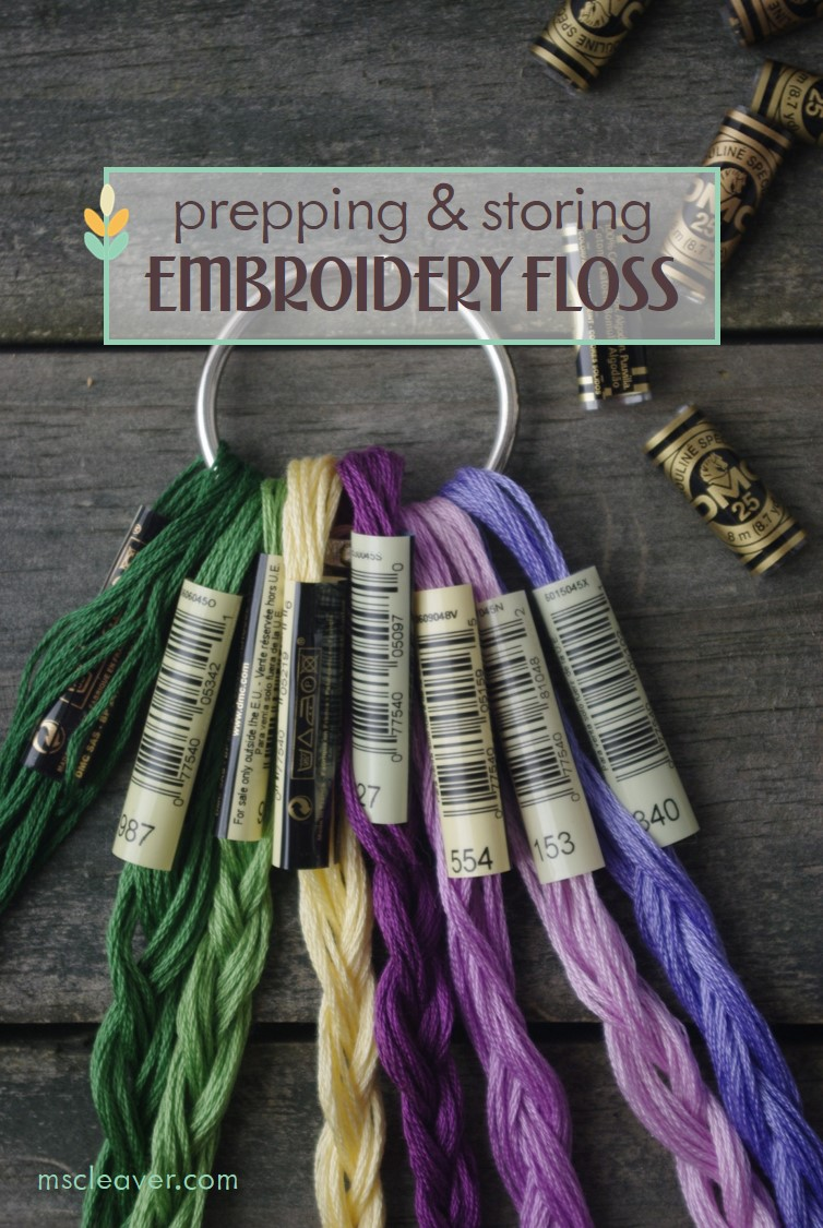 storing embroidery floss.jpg