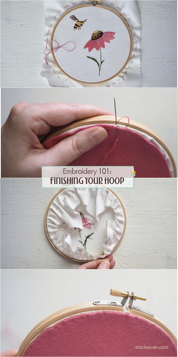 Embroidery 101 Hoop finishing .jpg