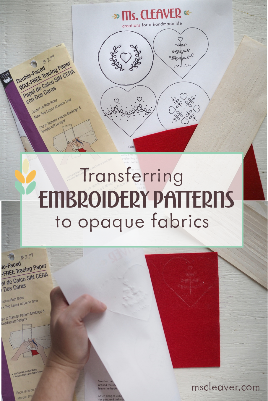 transferring embroidery to opaque fabric.png