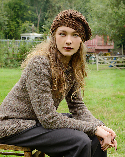 Holly_Hat_Purl_Alpaca_Designs_medium2.jpg