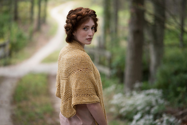 Amber_Waves_Shawl_24208_medium2.jpg