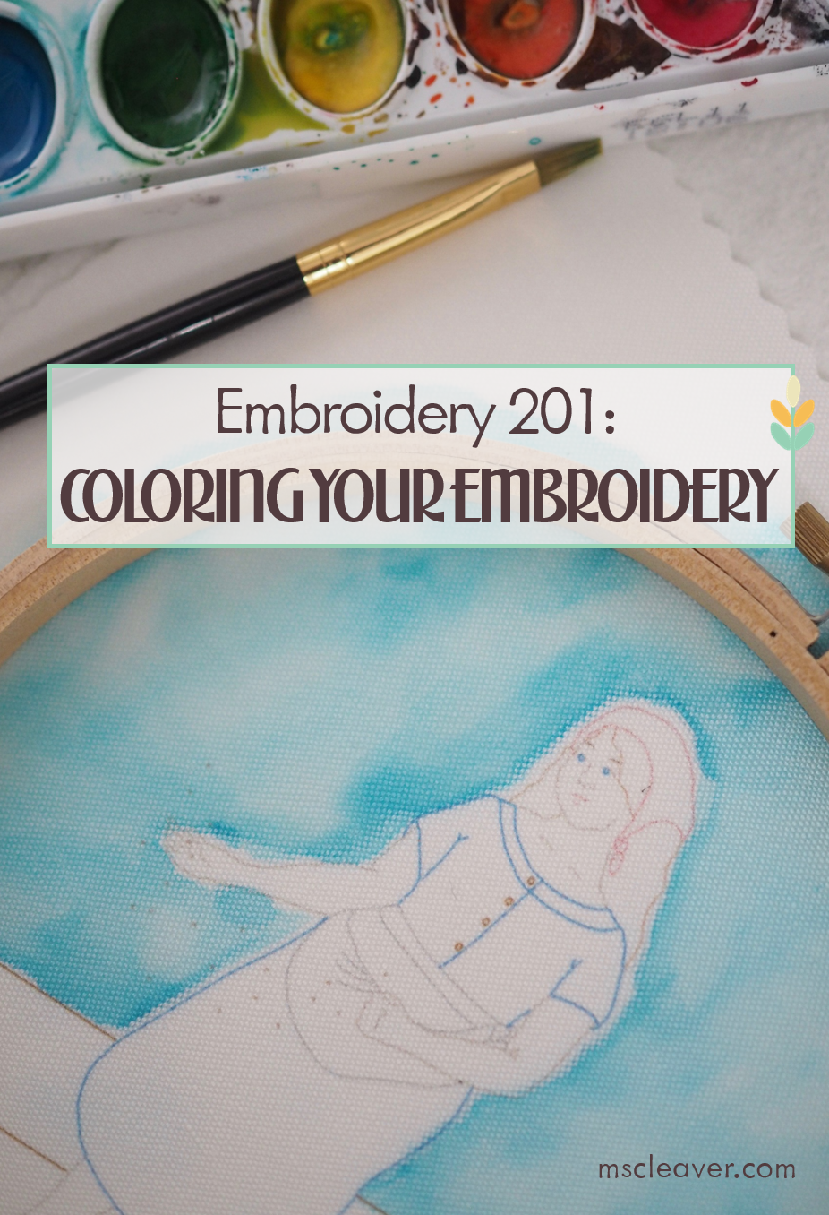 Coloring Embroidery v1.png