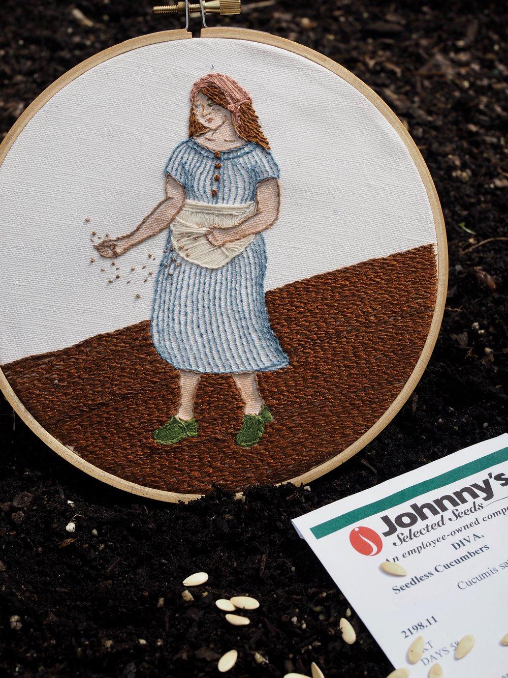 Seed Sower (2).jpg