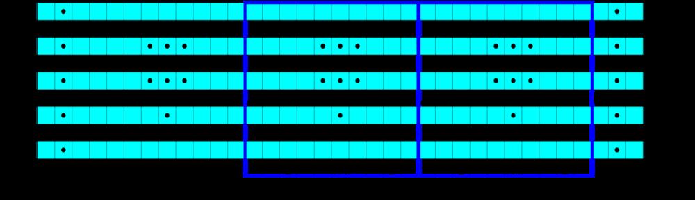 Bracteole Chart repeats-01-01.png