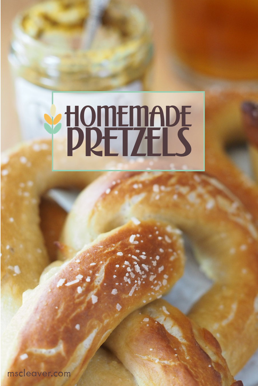 Homemade Pretzel Recipe 1.png