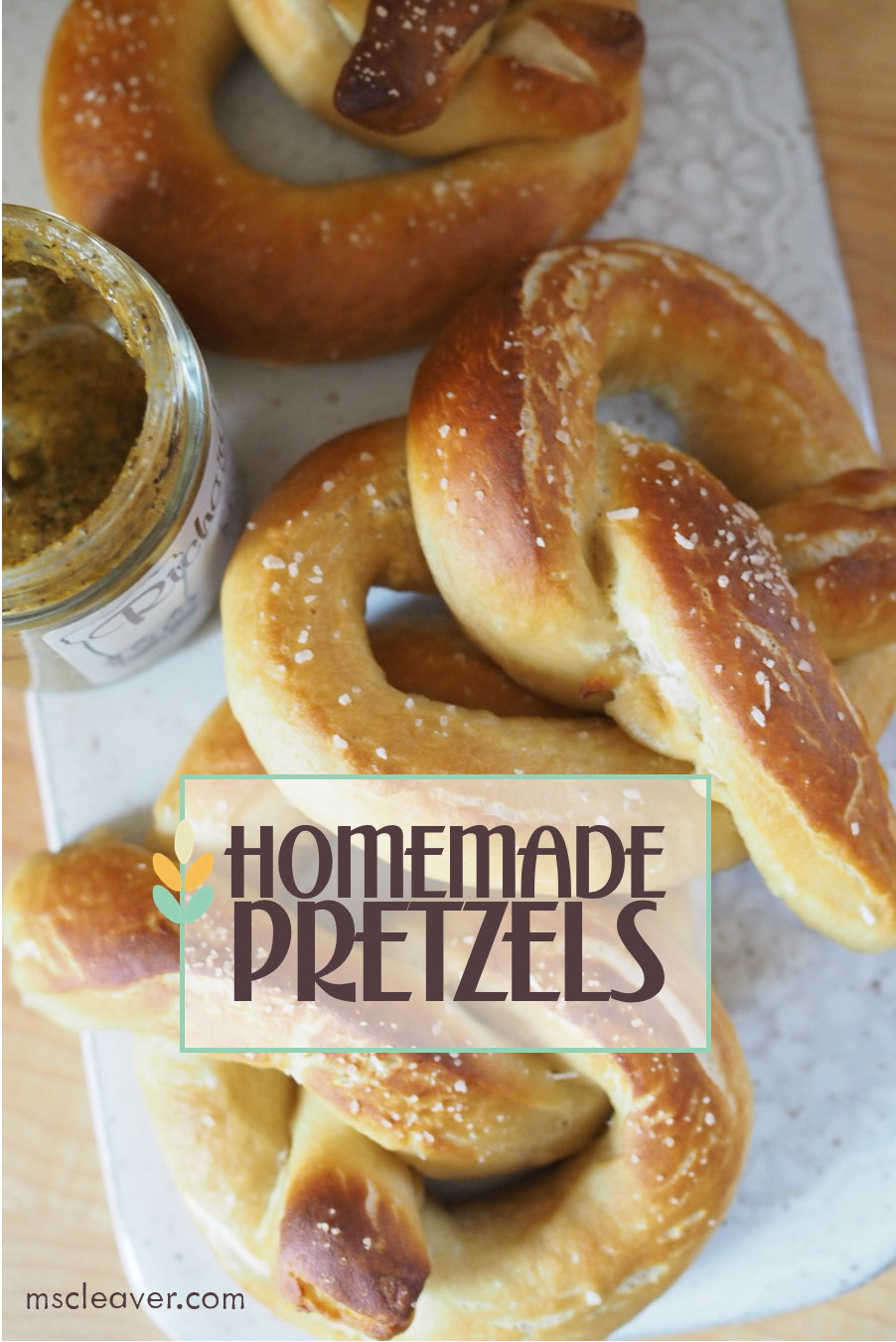 Homemade Pretzel Recipe 2.png