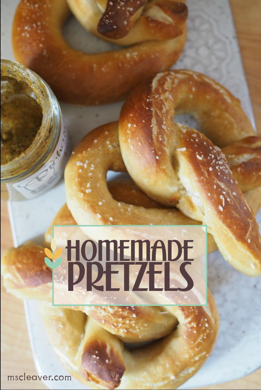 Homemade Pretzel Recipe 2.png