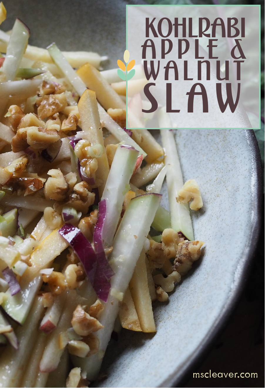 Kohlrabi Apple Walnut Slaw v2.png