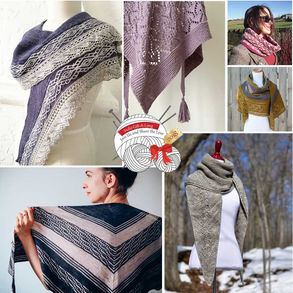 Shawl Collage.png