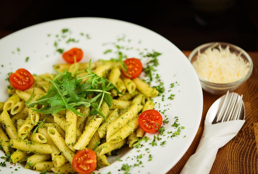 Food_Pasta.jpg