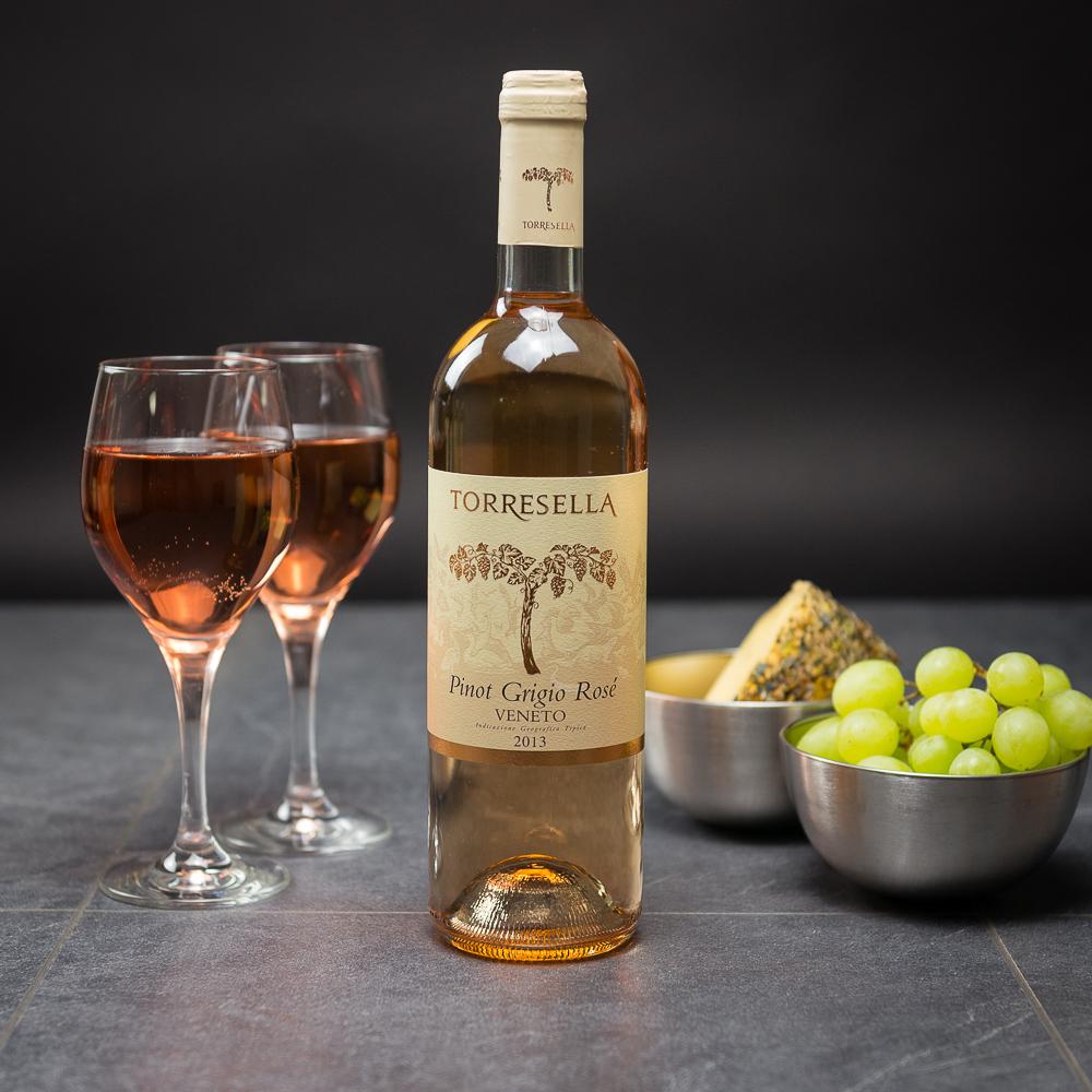 Pinot Grigio Rosé IGP.jpg