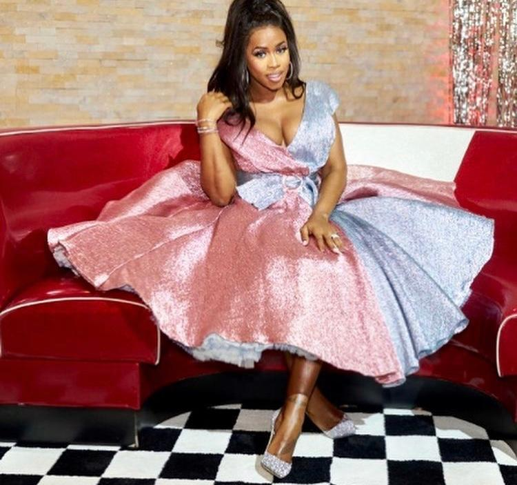 https://www.essence.com/love/remy-ma-papooses-50s-inspired-grease-baby-shower/