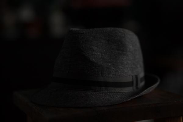 Ferry Knijn hoed-2