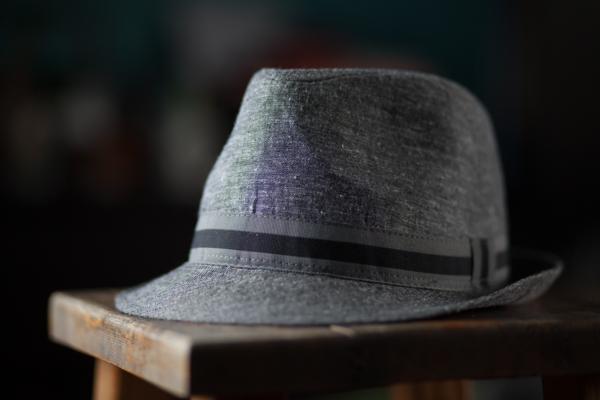 Ferry Knijn hoed-3