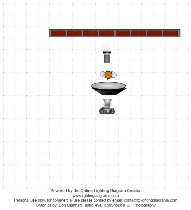 lighting-diagram-1407575455