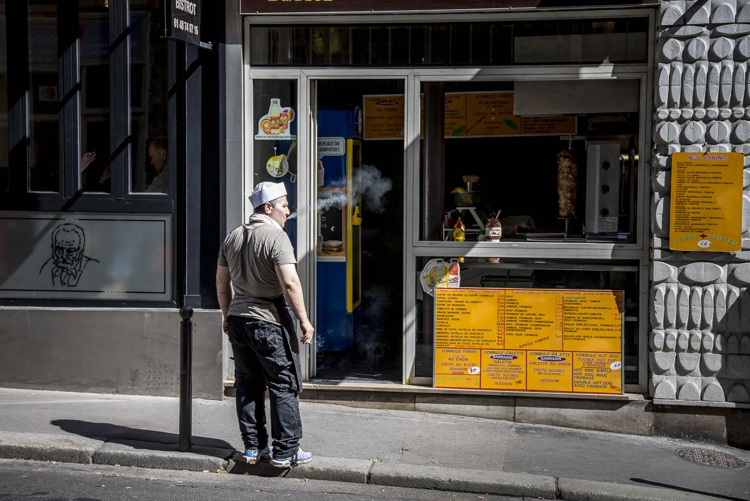 Straat Parijs-0776