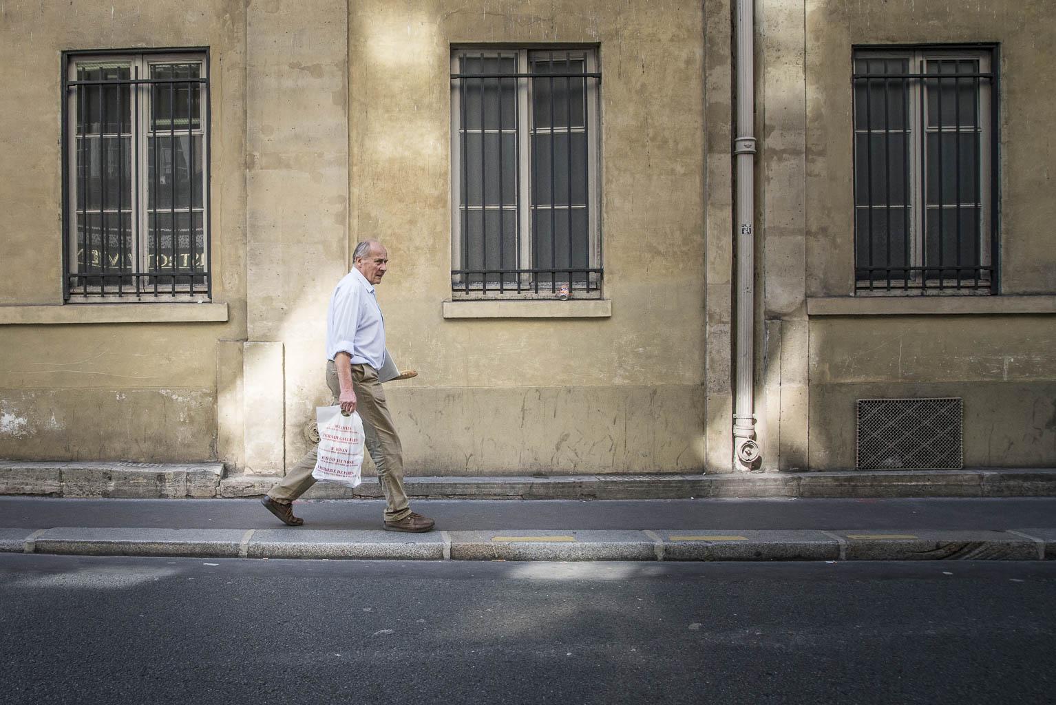 Straat Parijs-1293
