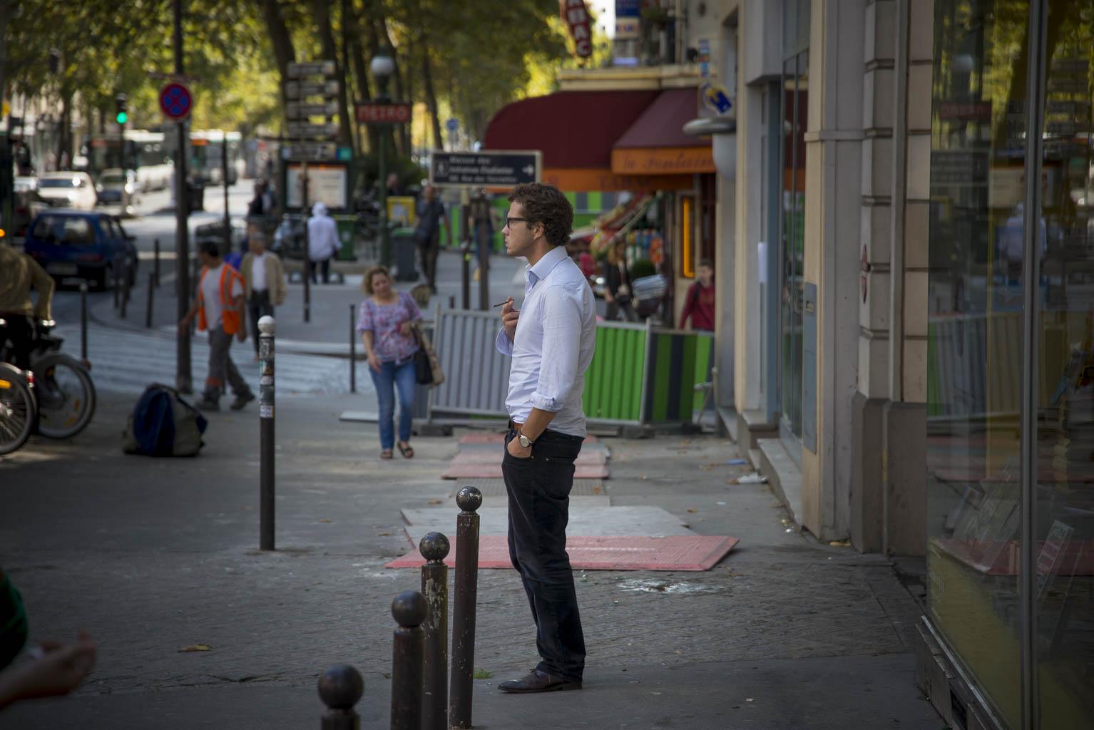 Straat Parijs-1326