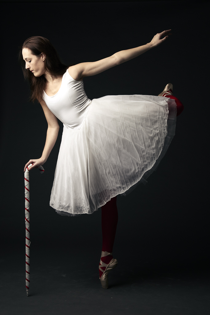 Christmas Ballerina portraits13_12_2014_Nienke_Ballet_Shoot2705_Edit.jpg