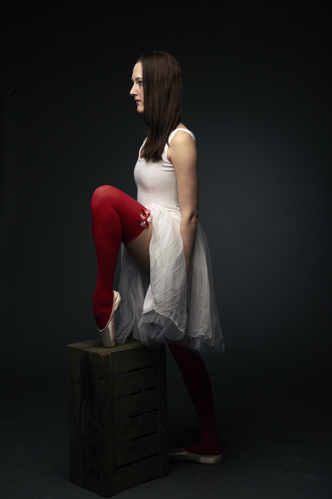 Christmas Ballerina portraits13_12_2014_Nienke_Ballet_Shoot2863_Edit.jpg