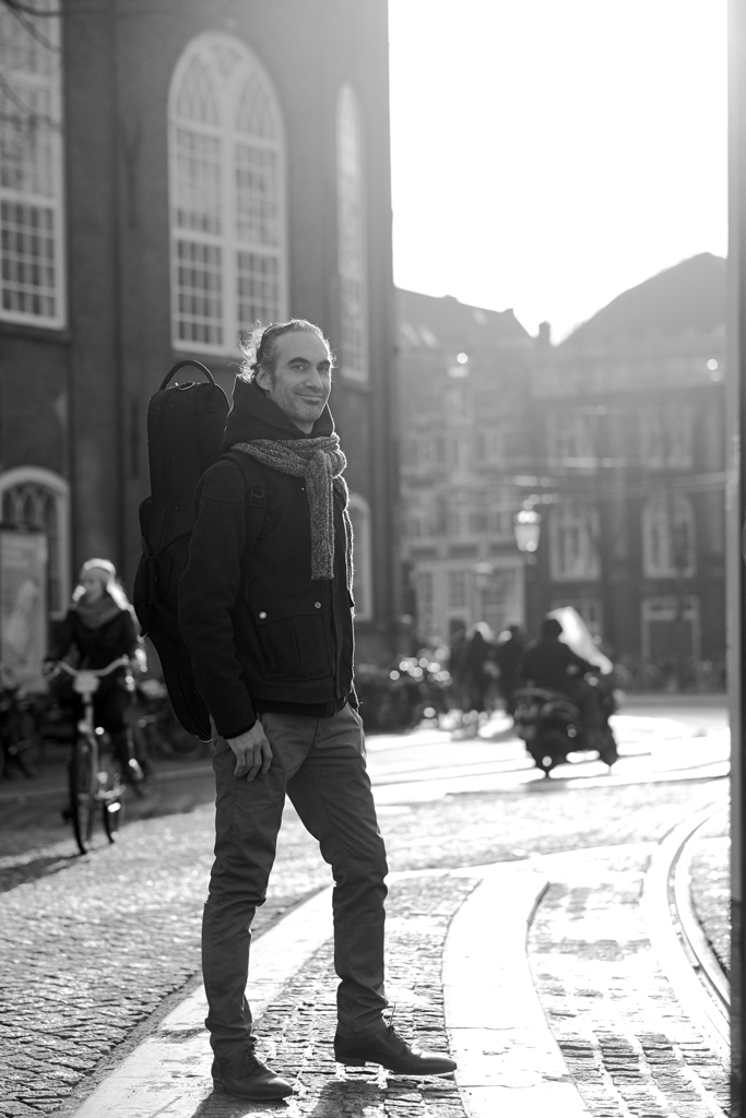untitled2015_01_24_Amsterdam Street Portrait shoot Efraim_X-T1 142_High Res.jpg