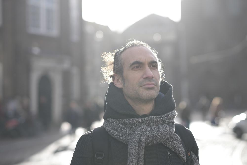 untitled2015_01_24_Amsterdam Street Portrait shoot Efraim_X-T1 149.jpg