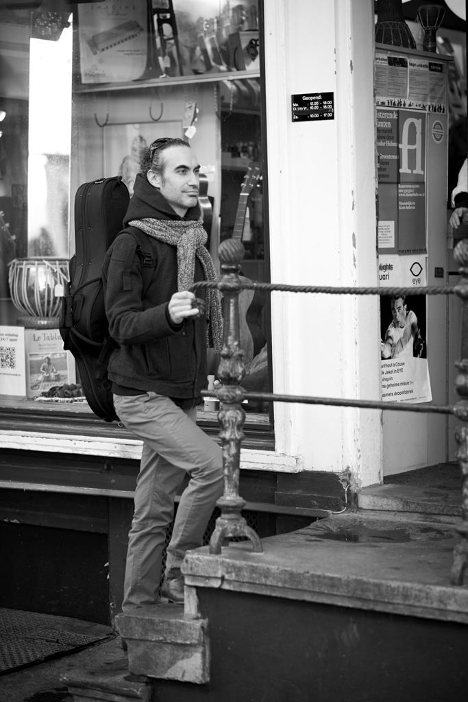 untitled2015_01_24_Amsterdam Street Portrait shoot Efraim_X-T1 87_High Res.jpg
