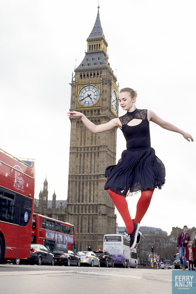 2015_03_08_London_X-T1 394_PSD EDIT-London Ballerina Web25.jpg