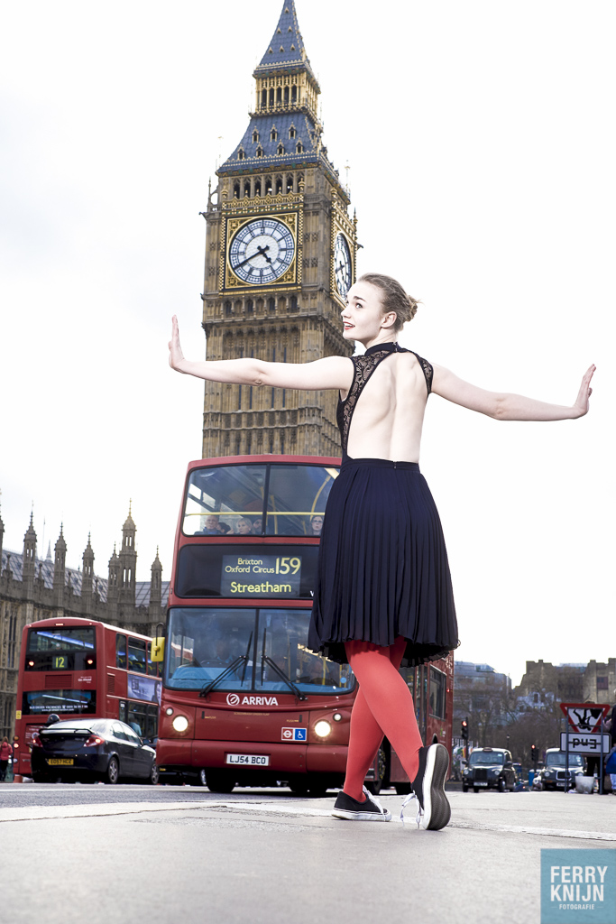 2015_03_08_London_X-T1 390_PSD EDIT-London Ballerina Web24.jpg