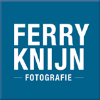 Fotostudio Ferry Knijn portretfotografie en video