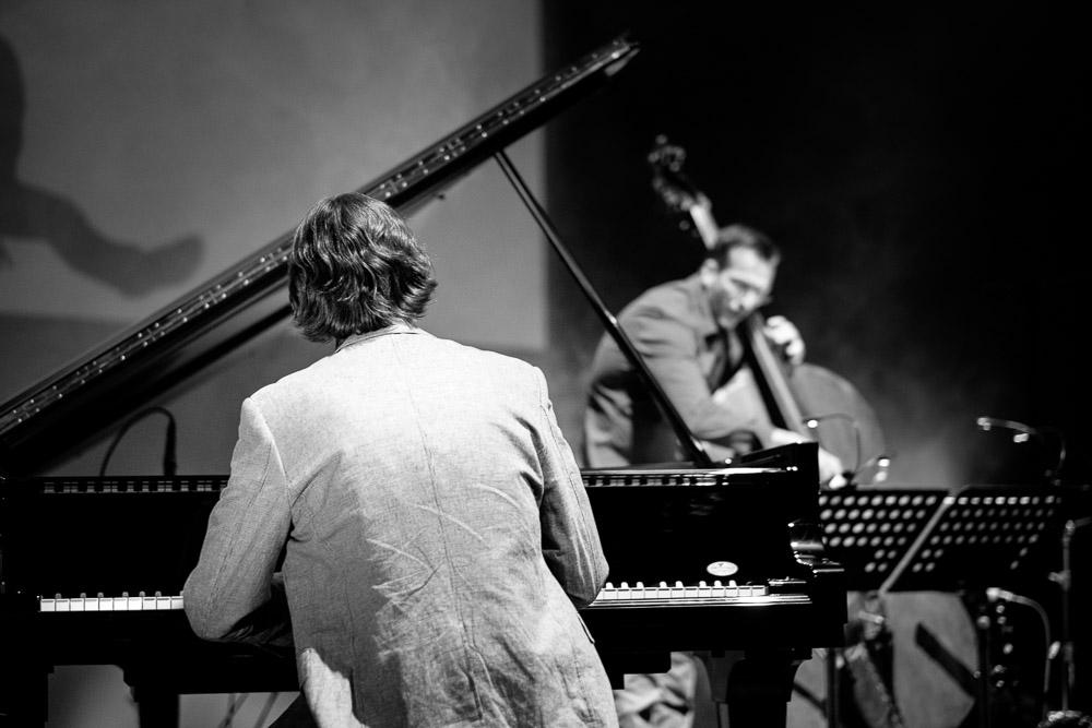Jazz Dag 2015-1526.jpg