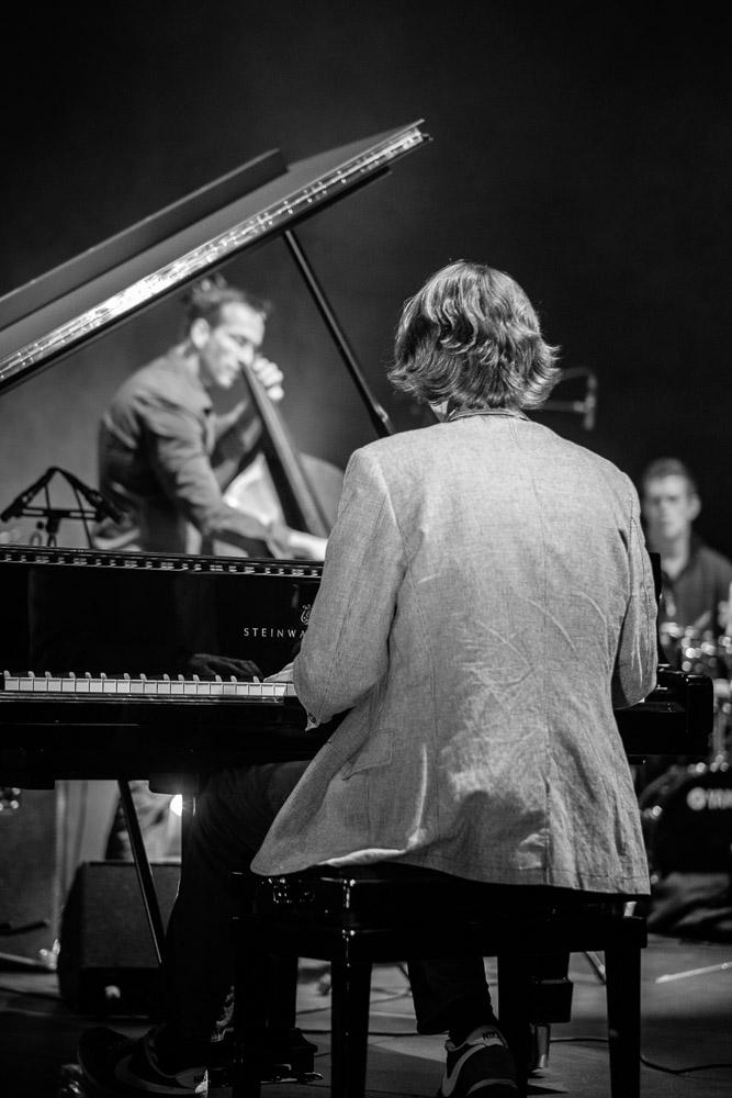 Jazz Dag 2015-1541.jpg