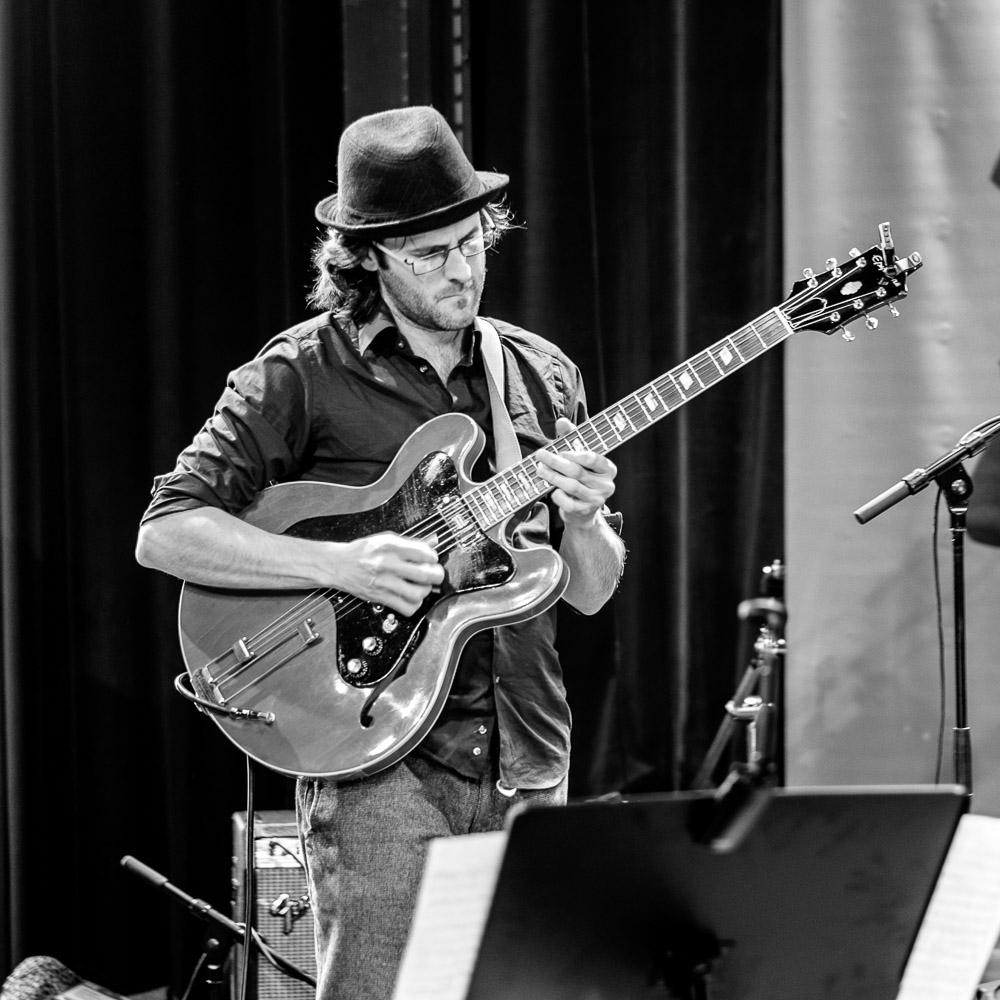 Jazz Dag 2015-1601.jpg