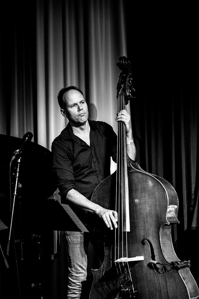 Jazz Dag 2015-1656.jpg