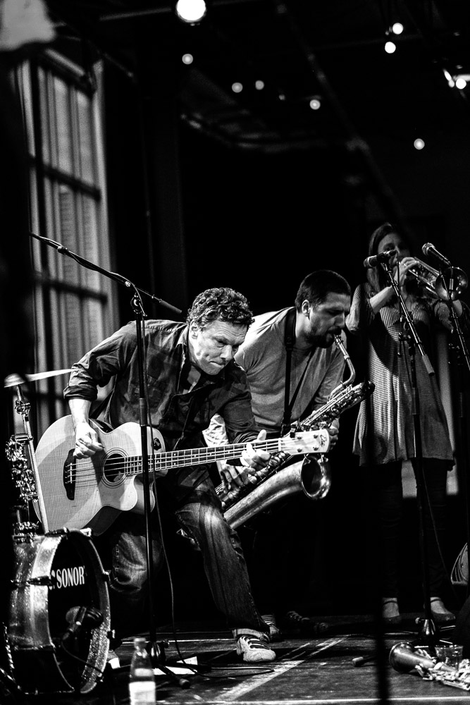 Jazz Dag 2015-1703.jpg