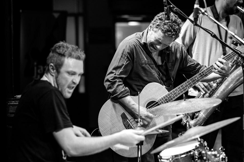 Jazz Dag 2015-1722.jpg