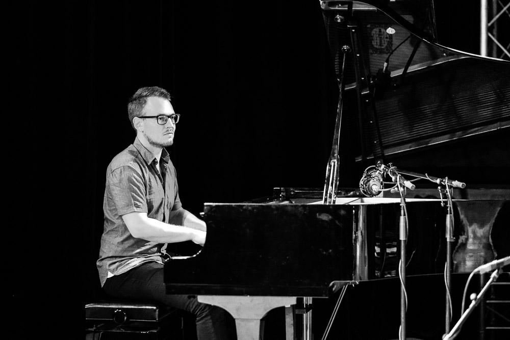 Jazz Dag 2015-1780.jpg