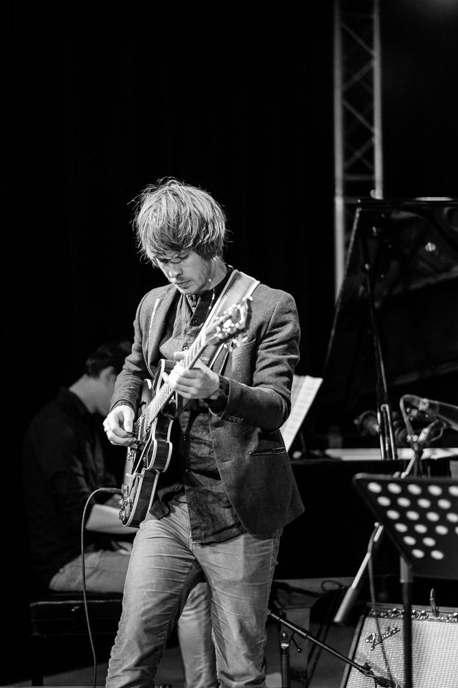 Jazz Dag 2015-1906.jpg