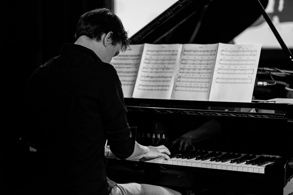 Jazz Dag 2015-1912.jpg