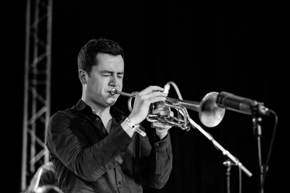 Jazz Dag 2015-1949.jpg