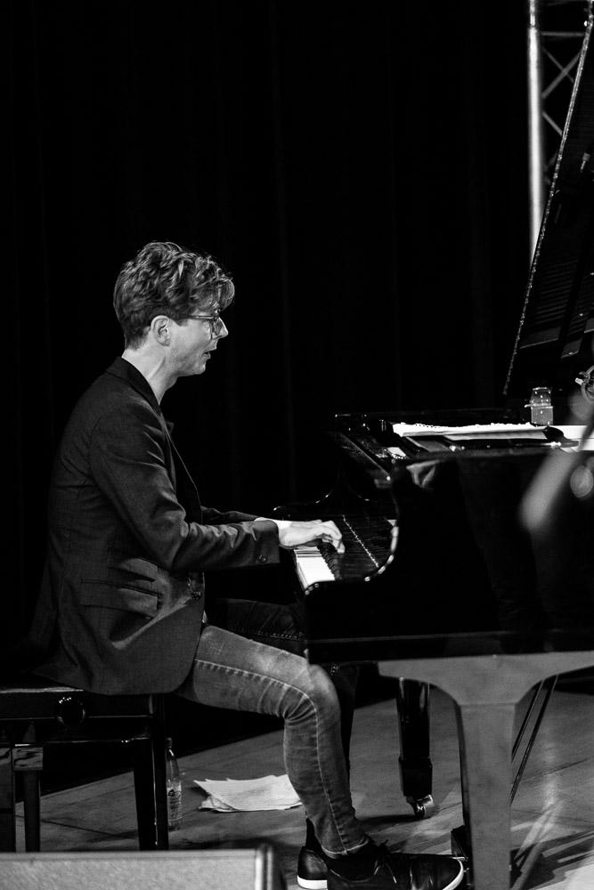 Jazz Dag 2015-2025.jpg