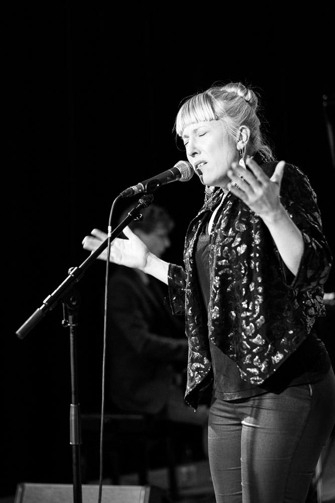 Jazz Dag 2015-2046.jpg