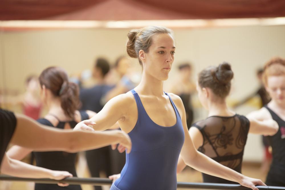 15_10_25_Balletschool Attitude 10 jaar_NIKON D610__DSC2233_PSD.jpg