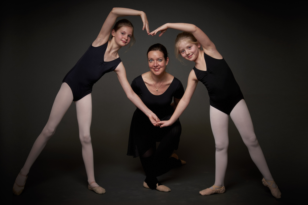 2015_10_25 Balletschool Attitude 10 jaar3657_blog.jpg