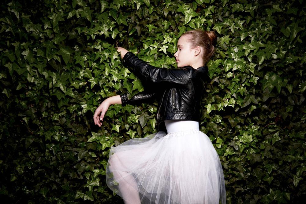 16_05_07_NIKON D750_Ballerina Tessa Amsterdam BTS__DSC0140_PSD_Web.jpg